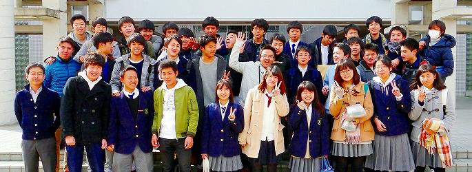 神戸 高専