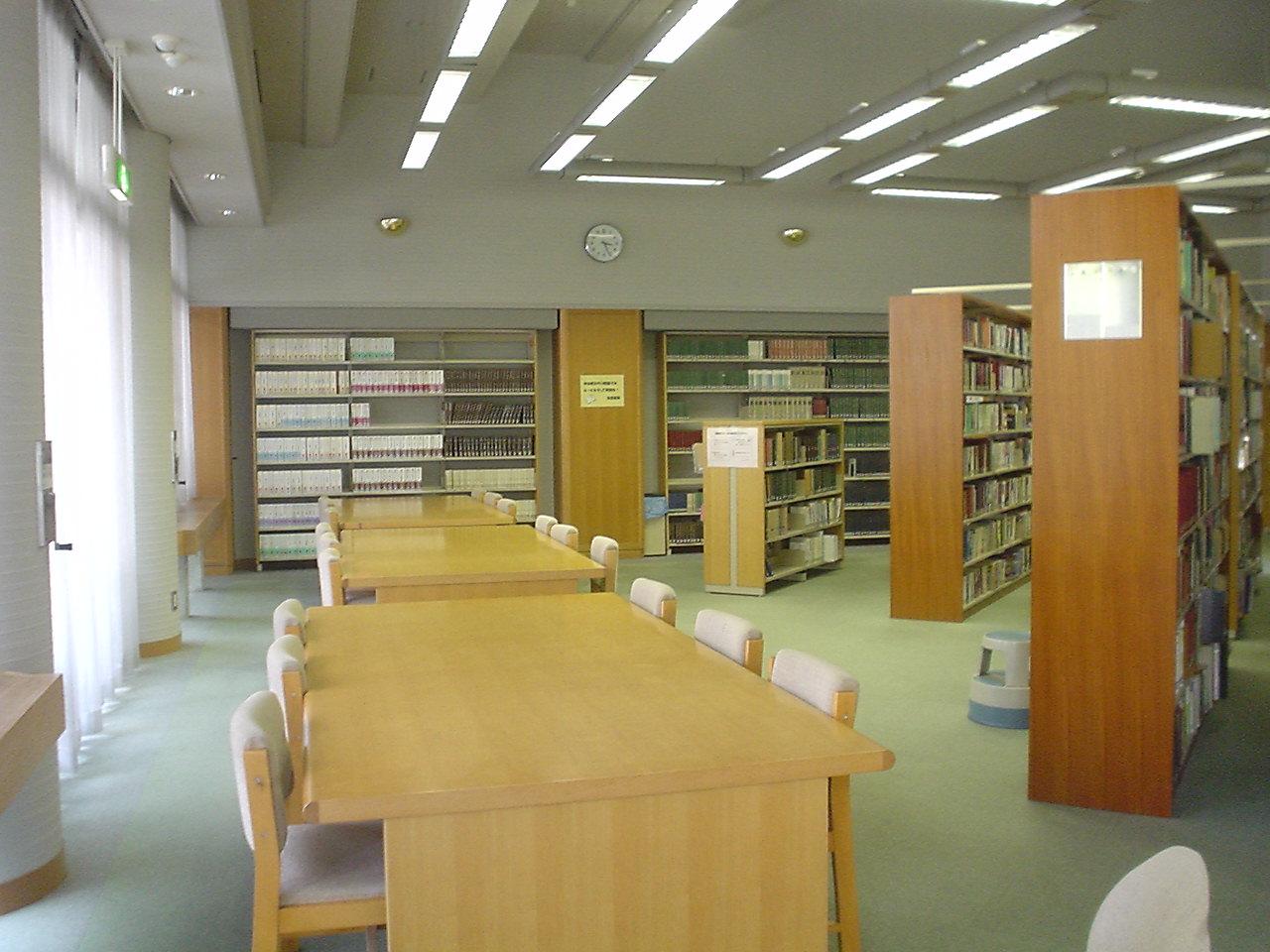 市 検索 蔵書 神戸 図書館 県内図書館