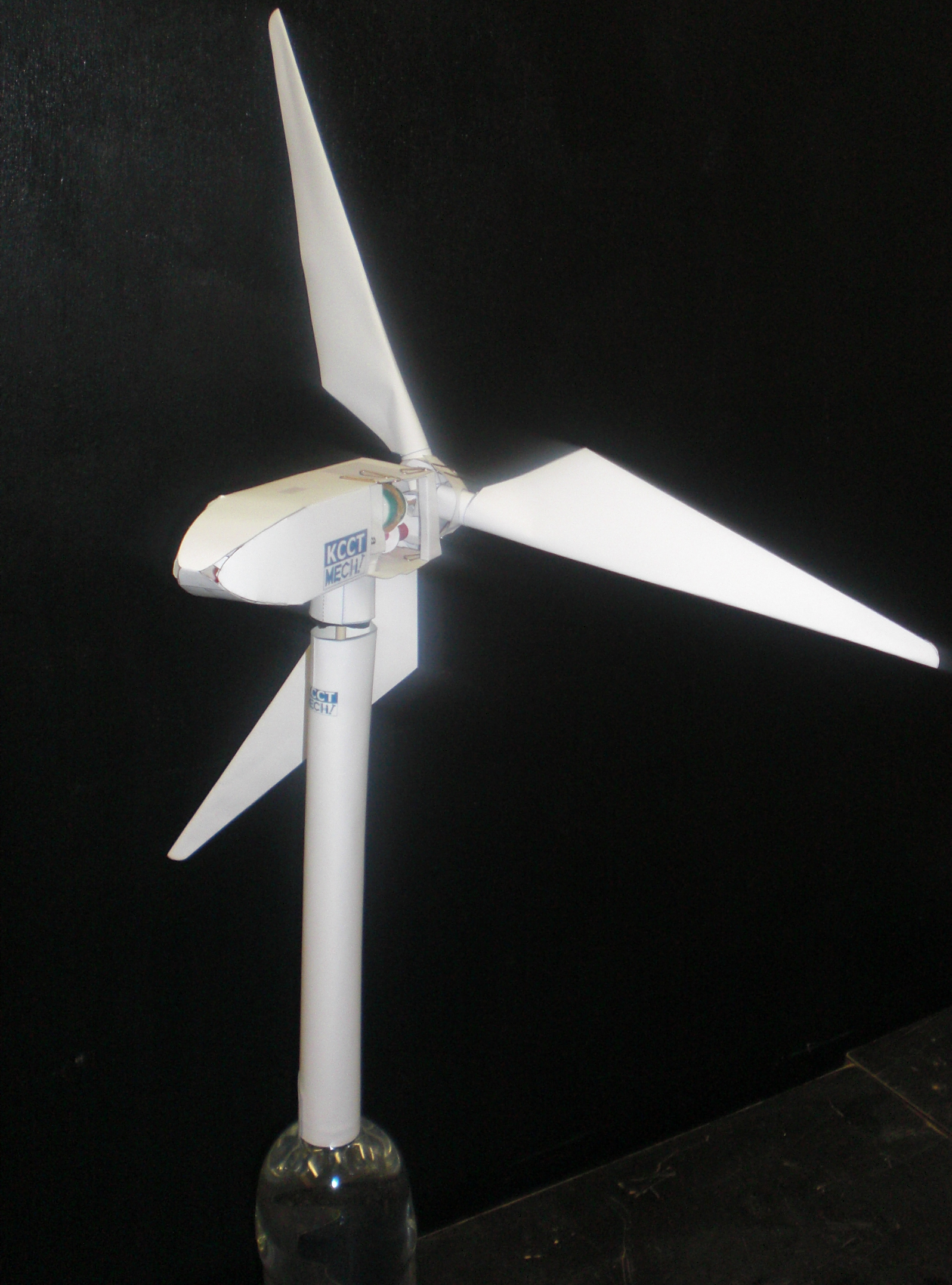 how to buy a wind turbine for home